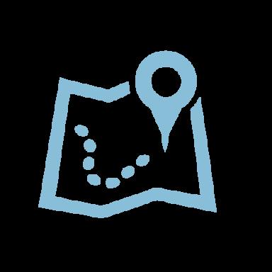 Outil INFORMATUX - Obtenir des coordonnées longitude latitude depuis une adresse postale