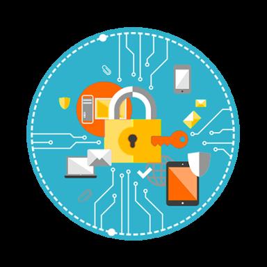 Générateur de mentions légales et de RGPD en ligne