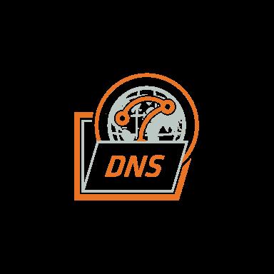 Vérifier la propagation de vos DNS sur le globe