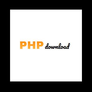 Téléchargez et installez les bibliothèques PHP sans Composer