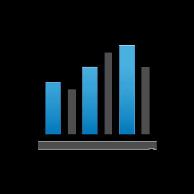 Statistiques INFORMATUX