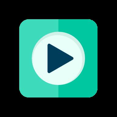 Plateforme Vidéo INFORMATUX