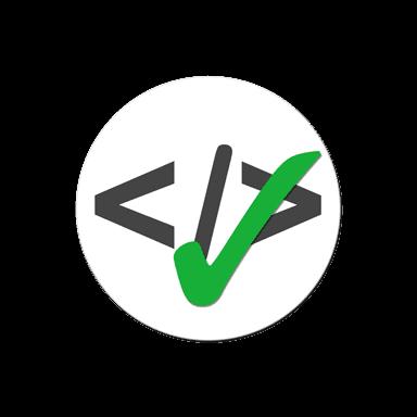 Vérifier la conformité de votre code avec les règles du WEB