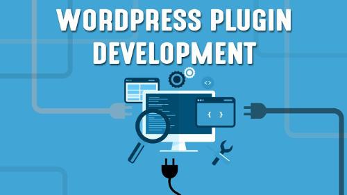 INFORMATUX Développements PHP JQUERY Mobile Cross-platform Sécurité Web Plugins Wordpress
