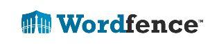 Logo Wordfence INFORMATUX